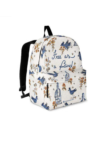 Backpack | Good Vibes