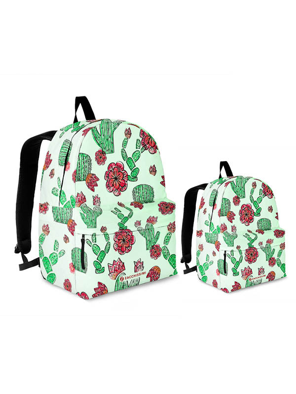 Kit Backpack Mini Me | Wild at Heart