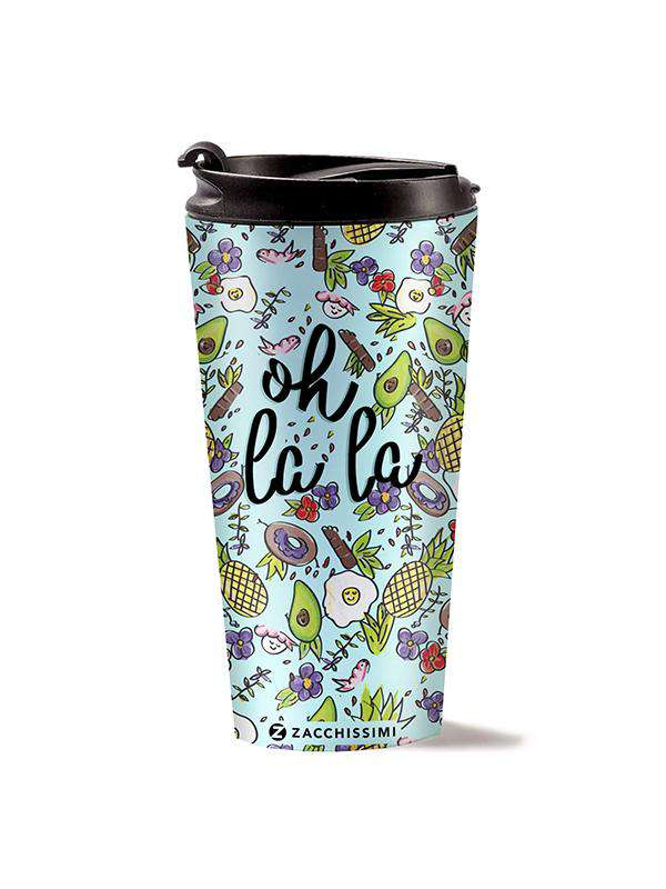 Zacchissimi-travel-mug-shoes-design-cutern