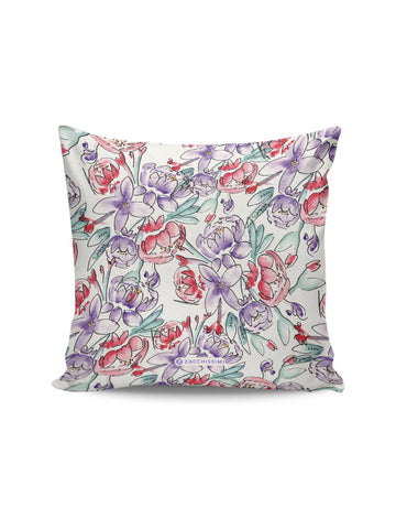 Cushion | Carnation