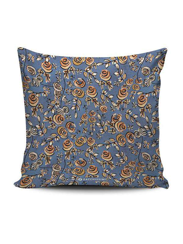 zacchissimi-cushion-cover-free-as-a-bird