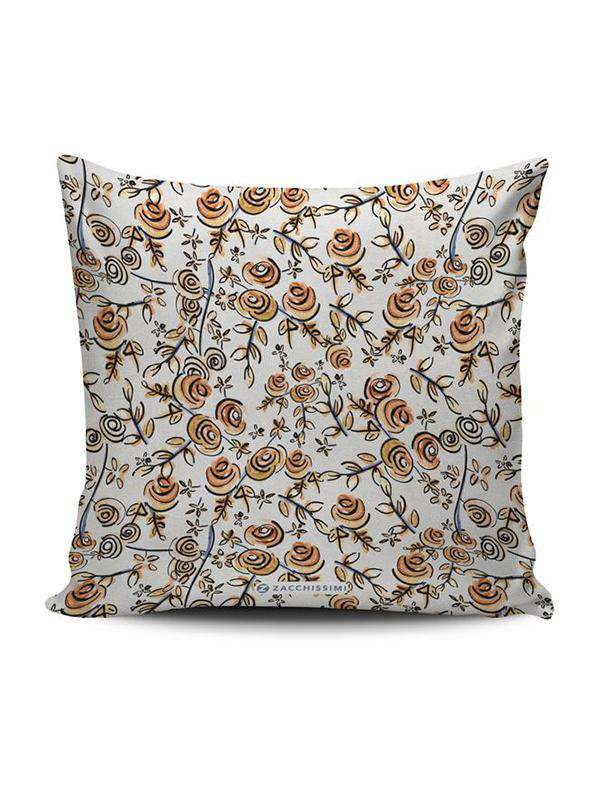 cushion-cover-pillow-free-as-a-bird-zacchissimi