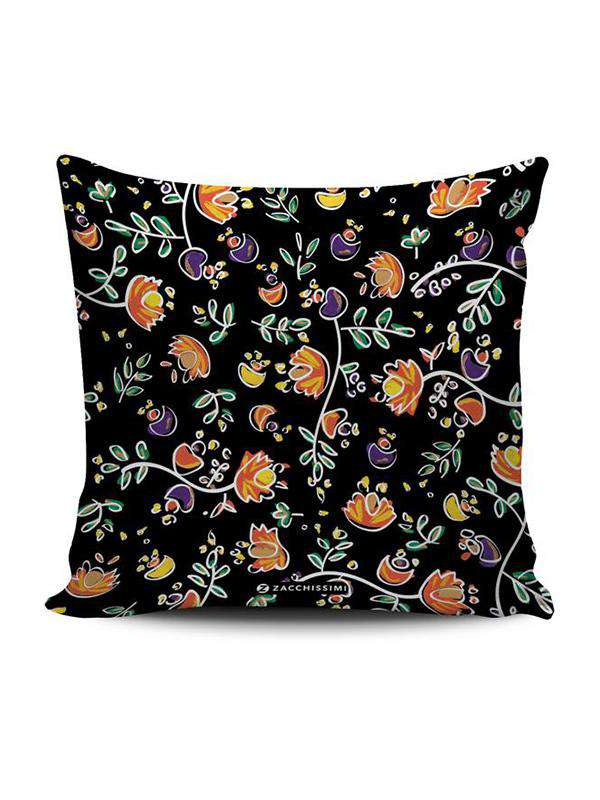 cushion-cover-good-vibes-black