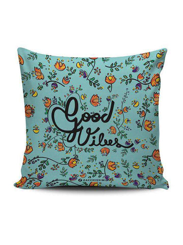 Cushion | Cute as F 2