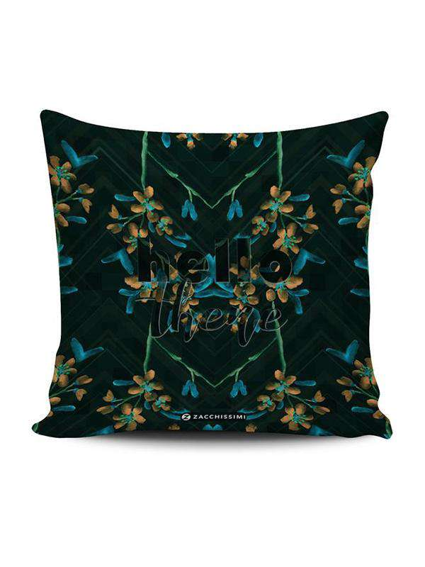 zacchissimi-cushion-cover-design-hello-there-black
