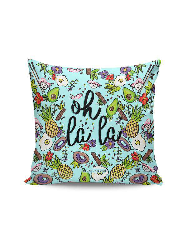 Zacchissimi-cushion-cover-design-cute