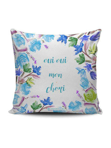 Cushion | Oui Oui