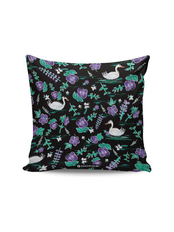 Zacchissimi Cushion Cover Pillow Decor pattern