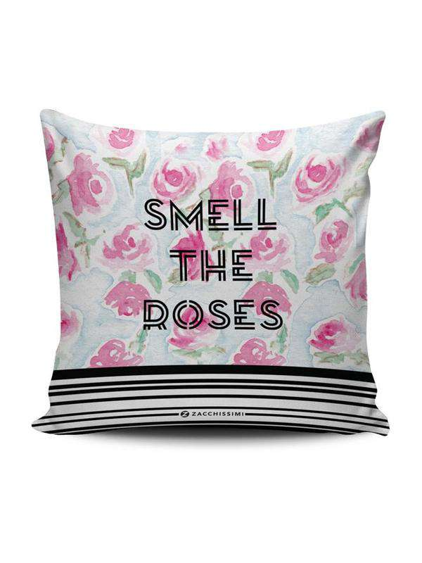 Cushion | Smell The Roses