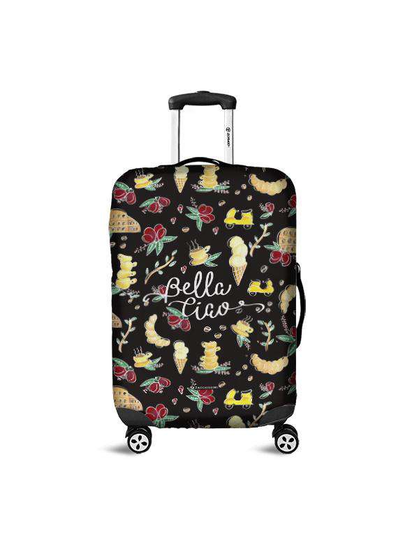 Zacchissimi-luggage-cover-design-pattern