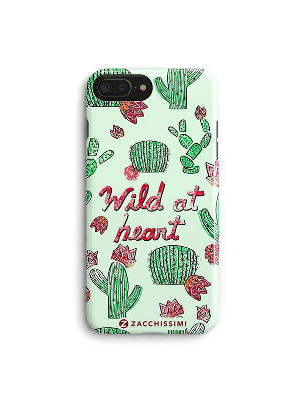 Zacchissimi-mobile-case-design-cute