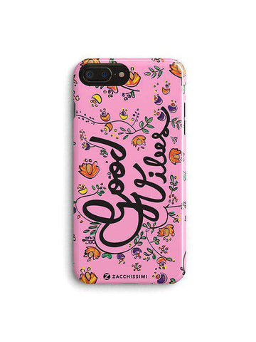 Phone Case - Custom