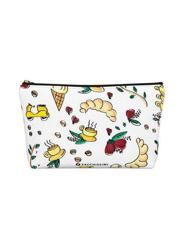 zacchissimi_travel_pouches_design_cute