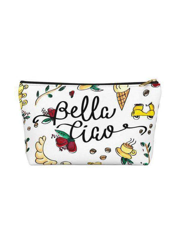 Wash Bag | Bella Ciao