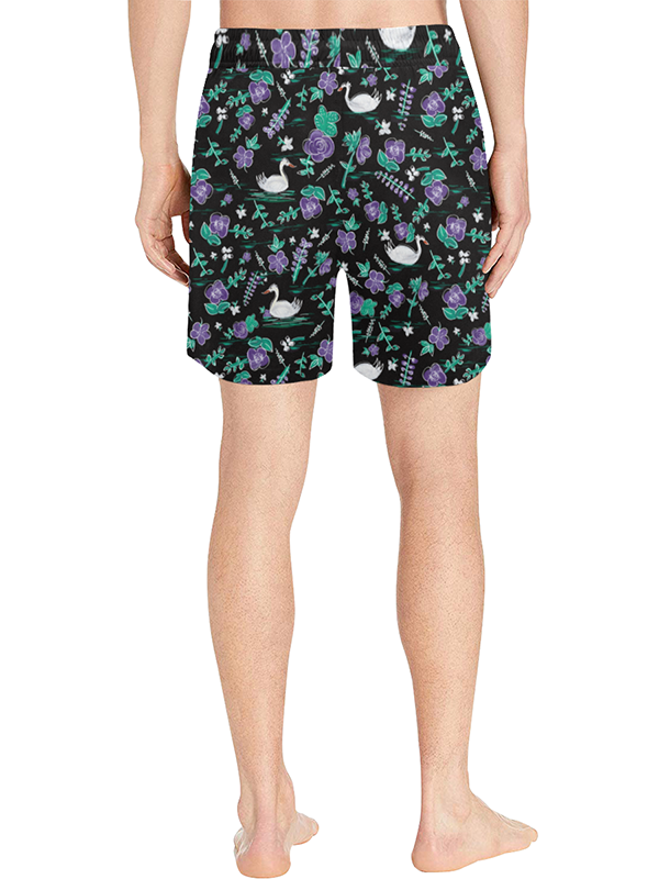 Swim Shorts | Cute as F