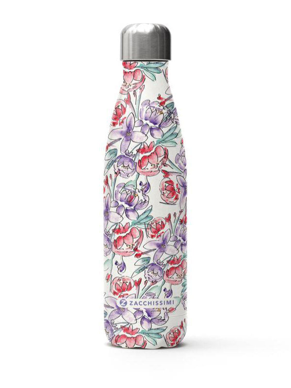 Thermal Bottle | Blossom