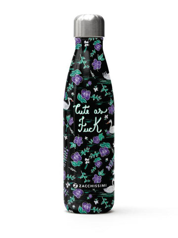 Thermal Bottle | Cute as F