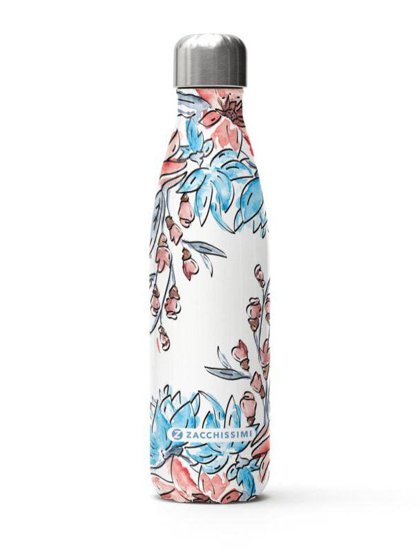 Thermal Bottle | Blue Breeze