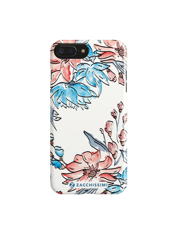 Phone Case - Blue Breeze