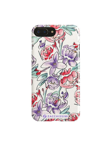 Phone Case - Blossoms Pink