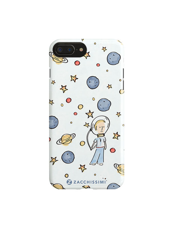 Phone Case - Astronaut