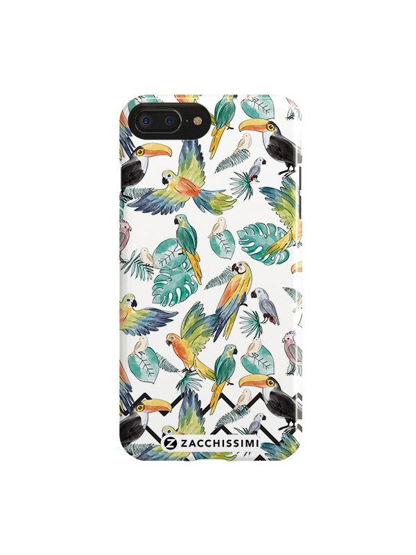 Phone Case - Flock Flock