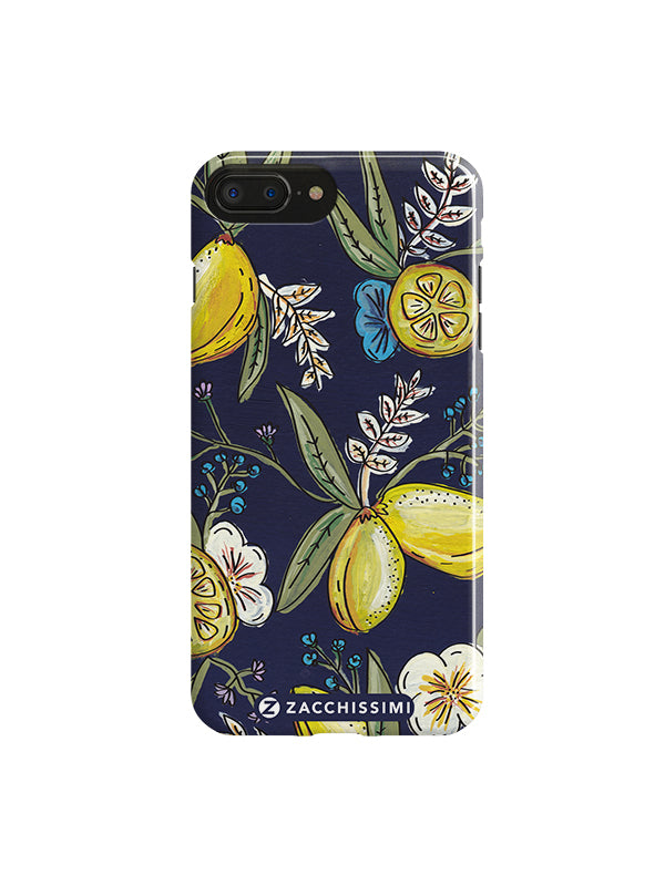 Phone Case - Amalfi