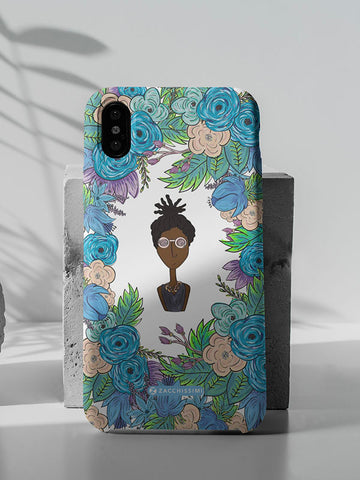 Phone Case - Avatar