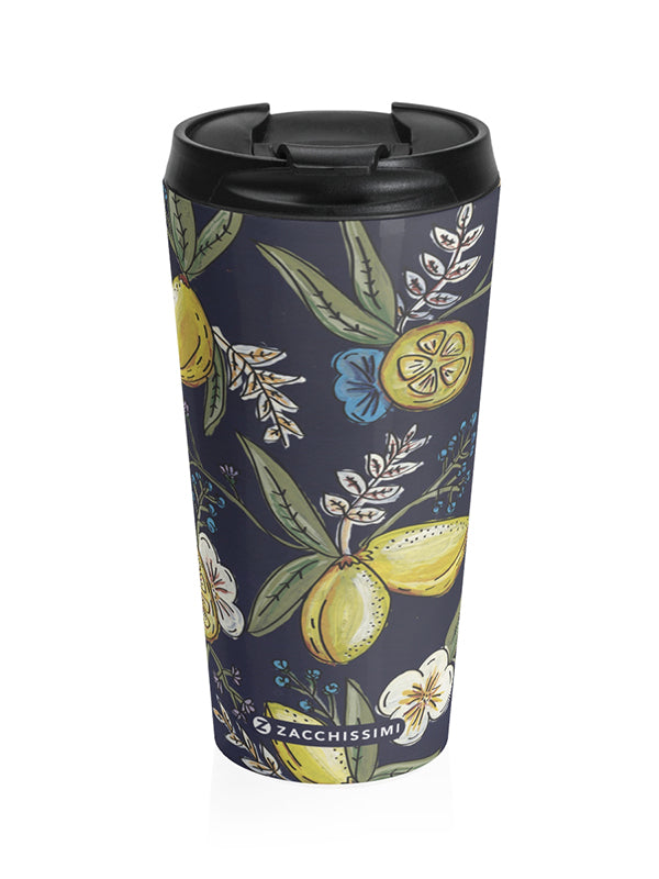Thermic Travel Mug Amalfi