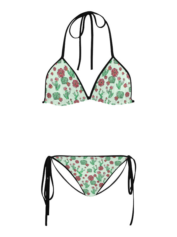Bikini | Wild at Heart