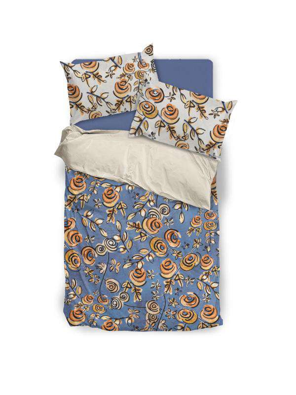 Zacchissimi-duvet-cover-design-cute
