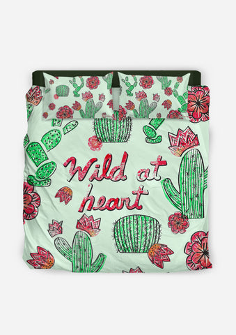 Cushion | Tropicalia