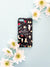 Zacchissimi-phone-cover-design-cute