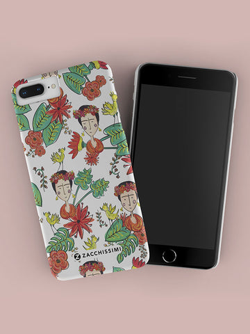 Phone Case - Tropicalia