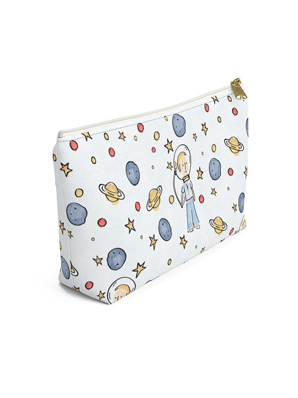 Cute Wash Bag, Makeup Bag | Little Astronaut