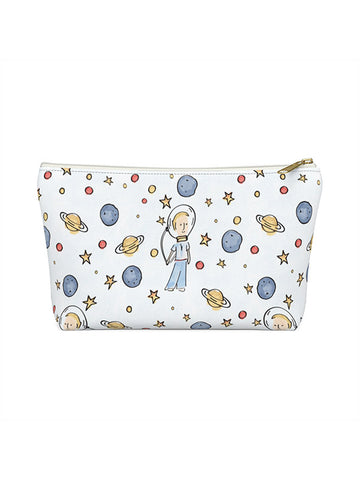 Wash Bag | Astronaut