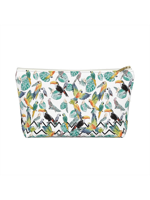 Wash Bag | Flock Flock