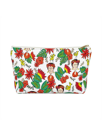 Wash Bag | Tropicalia