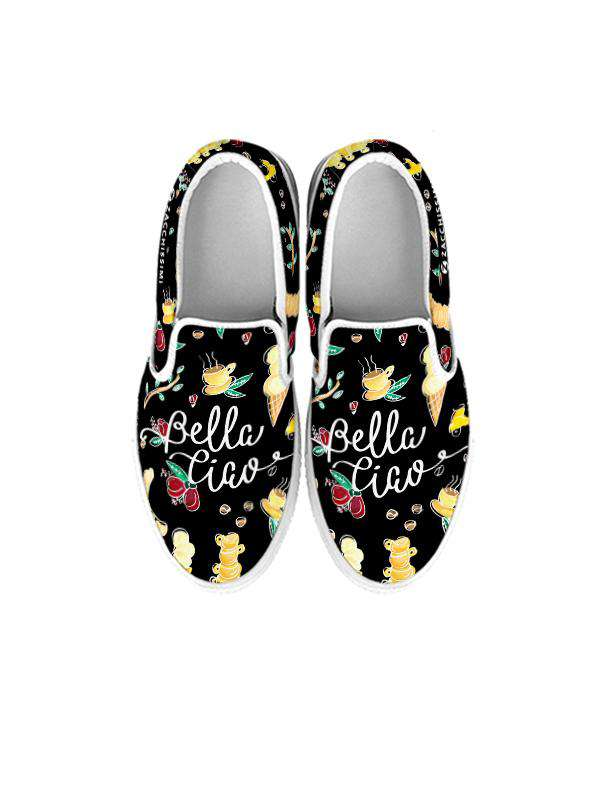 Zacchissimi-slip-ons-shoes-design-cute