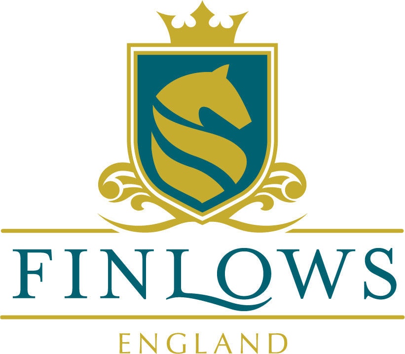 Finlows is founded