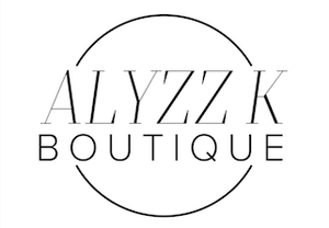 Alyzz K Boutique