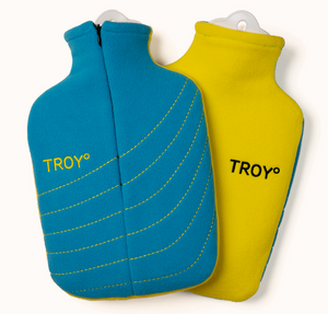 TROY° Premium bundle