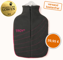 Laden Sie das Bild in den Galerie-Viewer, TROY° Premium