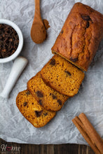 Load image into Gallery viewer, Pumpkin Chocolate Chip