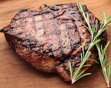 Load image into Gallery viewer, Grilled Steak Box