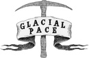 Glacial Pace Recordings