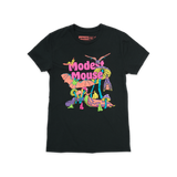 Modest Mouse Bat Cave 2018 April/May Tour Dates T-Shirt