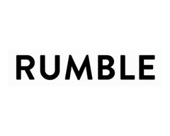 Rumble Magazine: Creative Spotlight