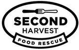 Second Harvest Canada