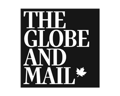 The Globe and Mail - Report on Business